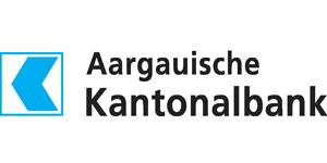 Aargauische Kantonalbank Bahnhofstrasse 23, 5200 Brugg