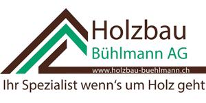 Holzbau Bühlmann Löffelgraben 77, 5237 Mönthal