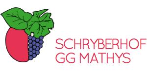 Schryberhof GG Mathys Schryberhof, 5213 Villnachern